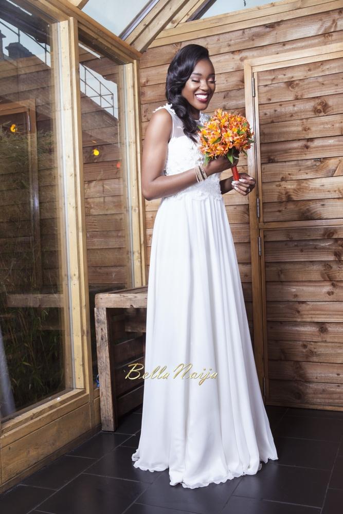 Autumn (Fall) Styled Wedding Shoot in UK_BellaNaija Weddings 2015_IMG_1605