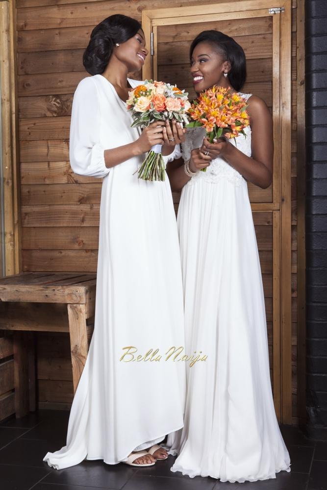 Autumn (Fall) Styled Wedding Shoot in UK_BellaNaija Weddings 2015_IMG_1671
