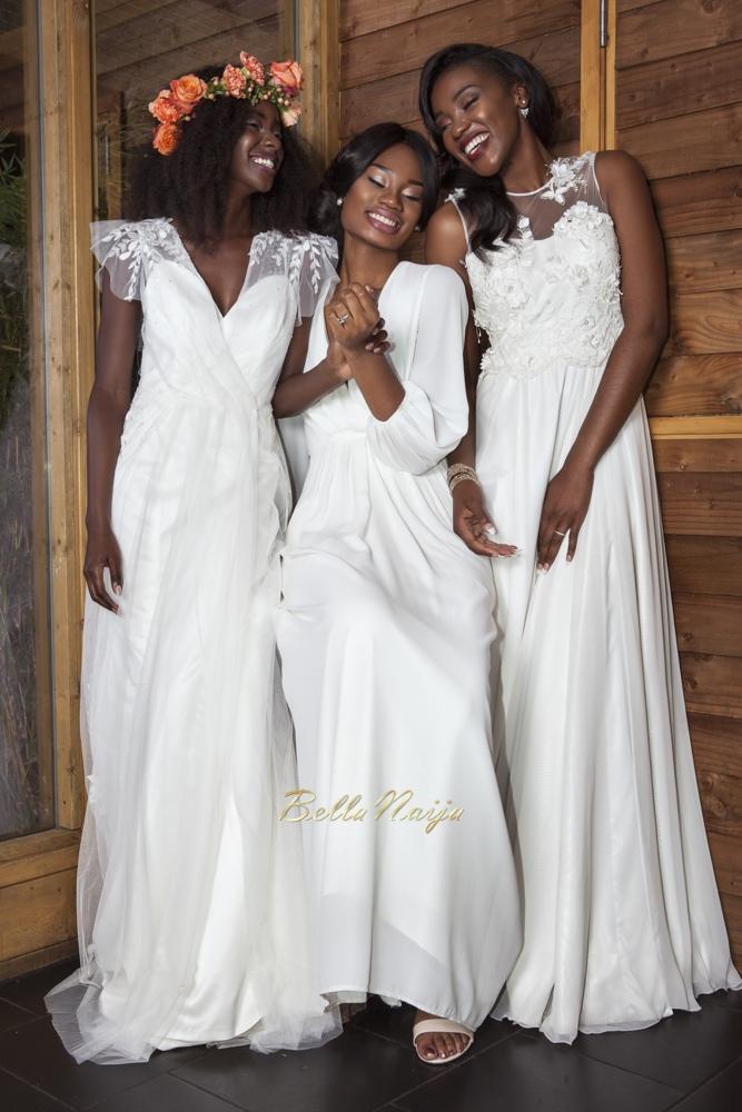 Autumn (Fall) Styled Wedding Shoot in UK_BellaNaija Weddings 2015_IMG_1787