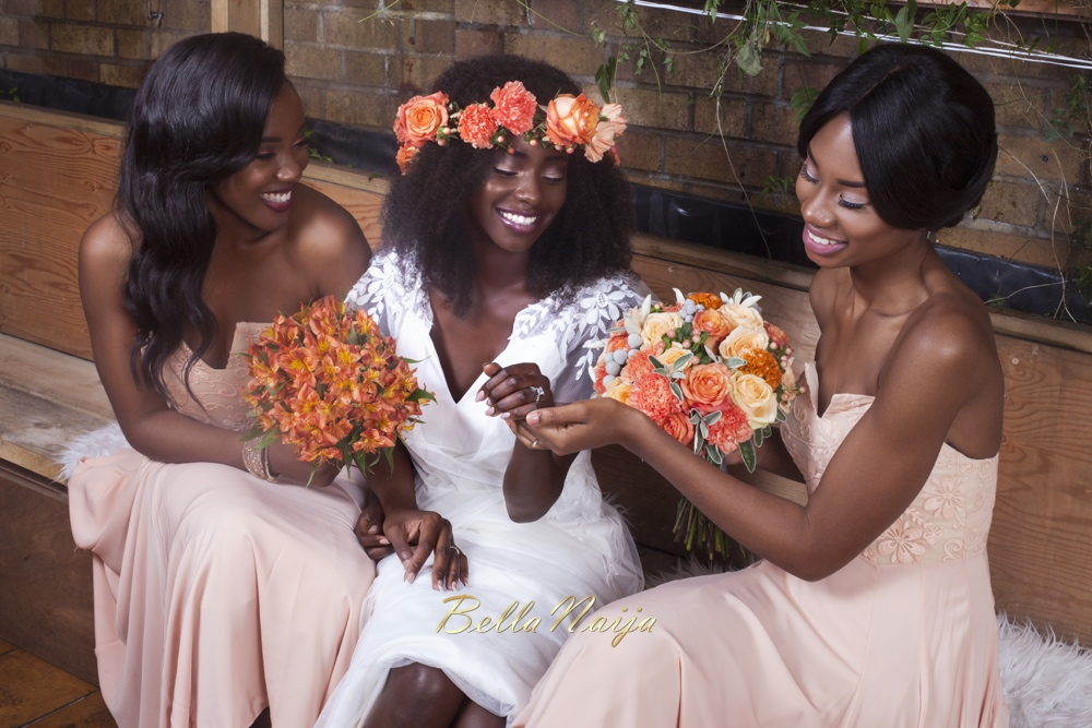 Autumn (Fall) Styled Wedding Shoot in UK_BellaNaija Weddings 2015_IMG_1911