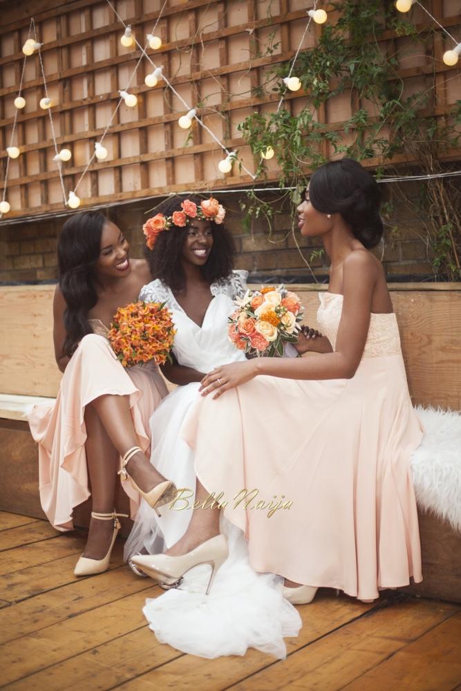Autumn (Fall) Styled Wedding Shoot in UK_BellaNaija Weddings 2015_IMG_1923