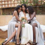 Autumn (Fall) Styled Wedding Shoot in UK_BellaNaija Weddings 2015_IMG_2152