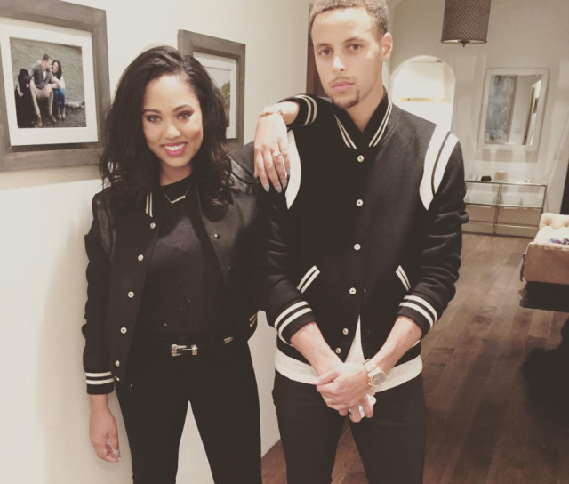 Ayesha-Curry-Twitter