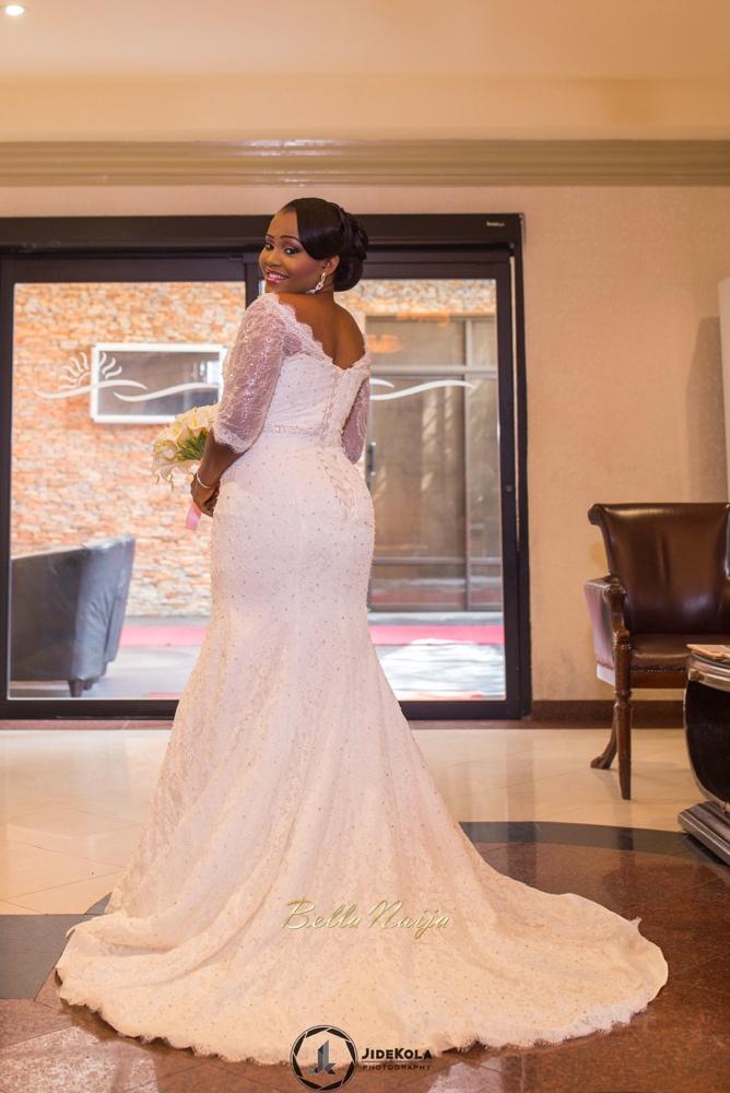 #BBNWonderland bride Victory and Niran_BellaNaija Weddings & Baileys Nigeria_Jidekola Photography 2015_image1 (1)