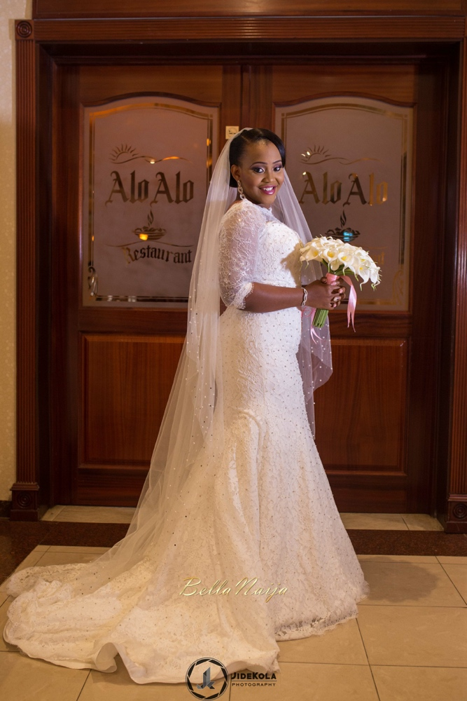 #BBNWonderland bride Victory and Niran_BellaNaija Weddings & Baileys Nigeria_Jidekola Photography 2015_image2 (1)
