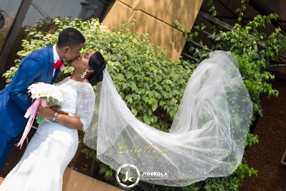 #BBNWonderland bride Victory and Niran_BellaNaija Weddings & Baileys Nigeria_Jidekola Photography 2015_victoryNiran-12
