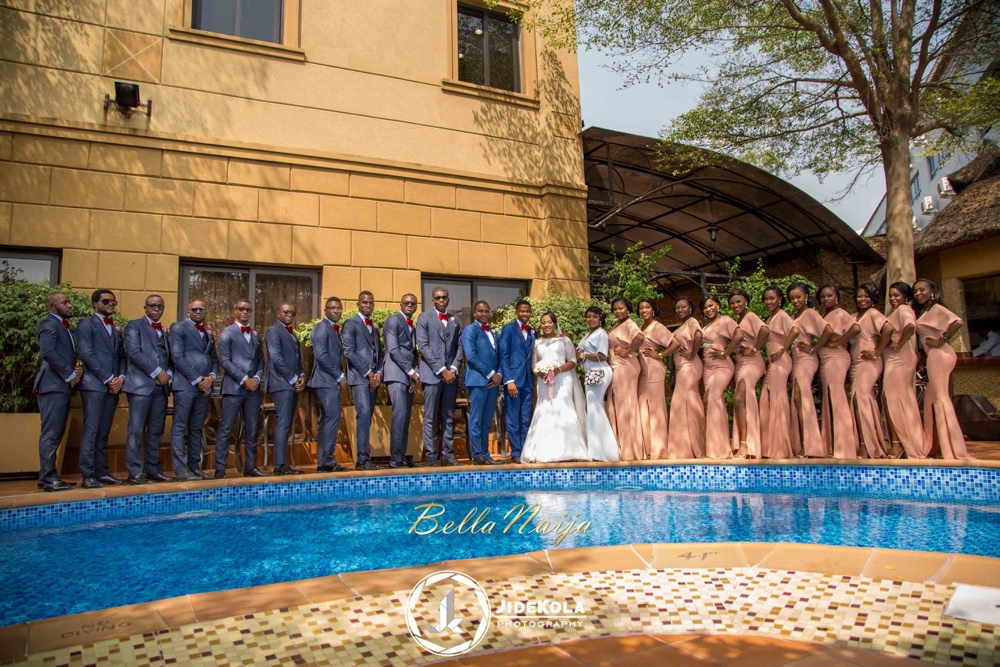 #BBNWonderland bride Victory and Niran_BellaNaija Weddings & Baileys Nigeria_Jidekola Photography 2015_victoryNiran-13