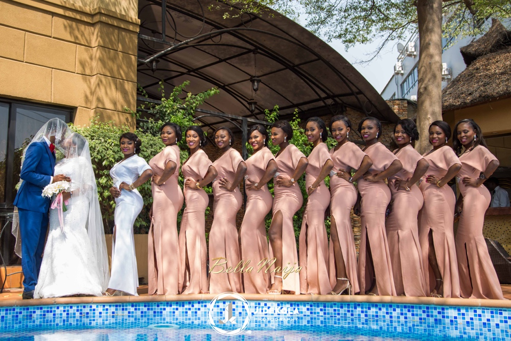#BBNWonderland bride Victory and Niran_BellaNaija Weddings & Baileys Nigeria_Jidekola Photography 2015_victoryNiran-14