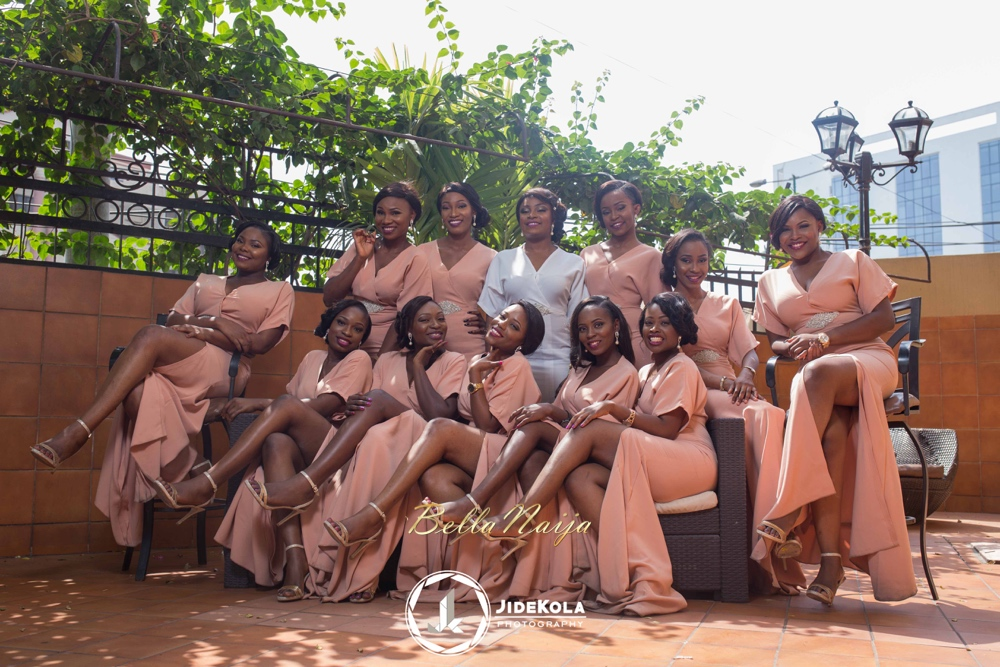 #BBNWonderland bride Victory and Niran_BellaNaija Weddings & Baileys Nigeria_Jidekola Photography 2015_victoryNiran-15