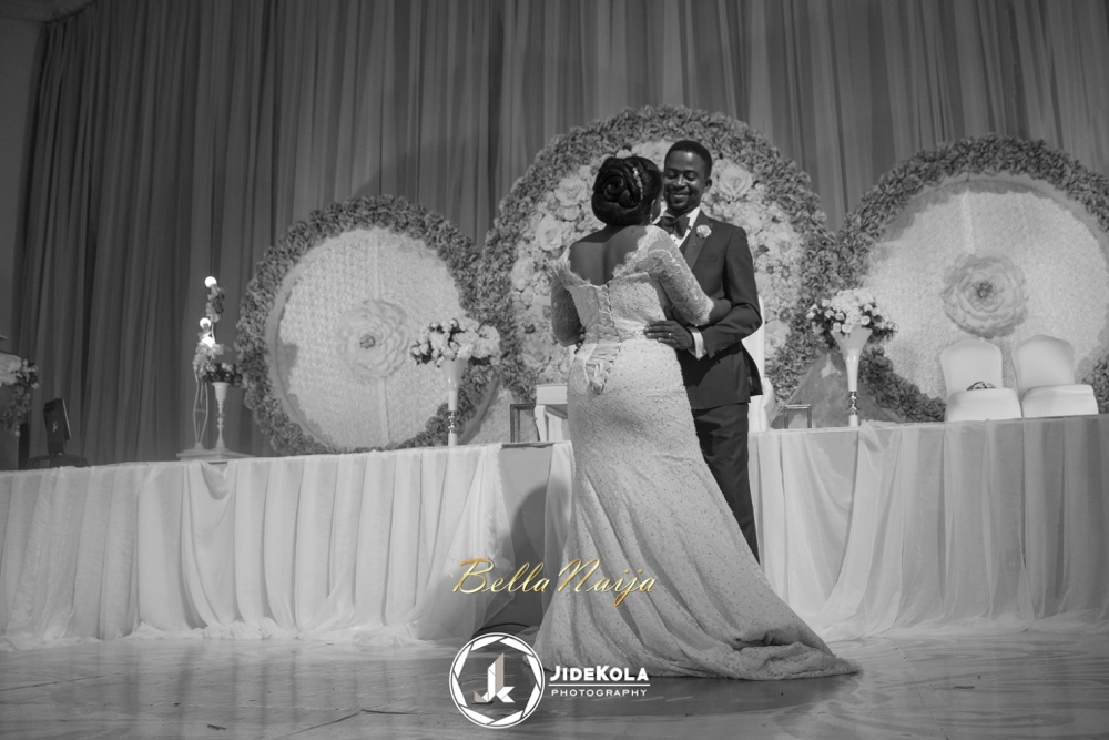 #BBNWonderland bride Victory and Niran_BellaNaija Weddings & Baileys Nigeria_Jidekola Photography 2015_victoryNiran-18