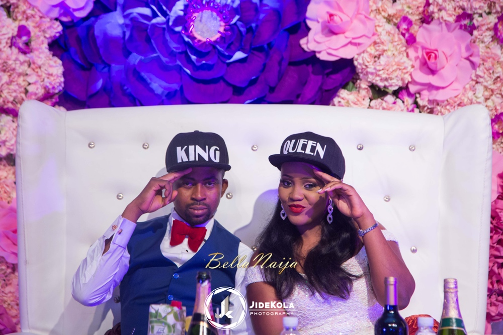 #BBNWonderland bride Victory and Niran_BellaNaija Weddings & Baileys Nigeria_Jidekola Photography 2015_victoryNiran-19