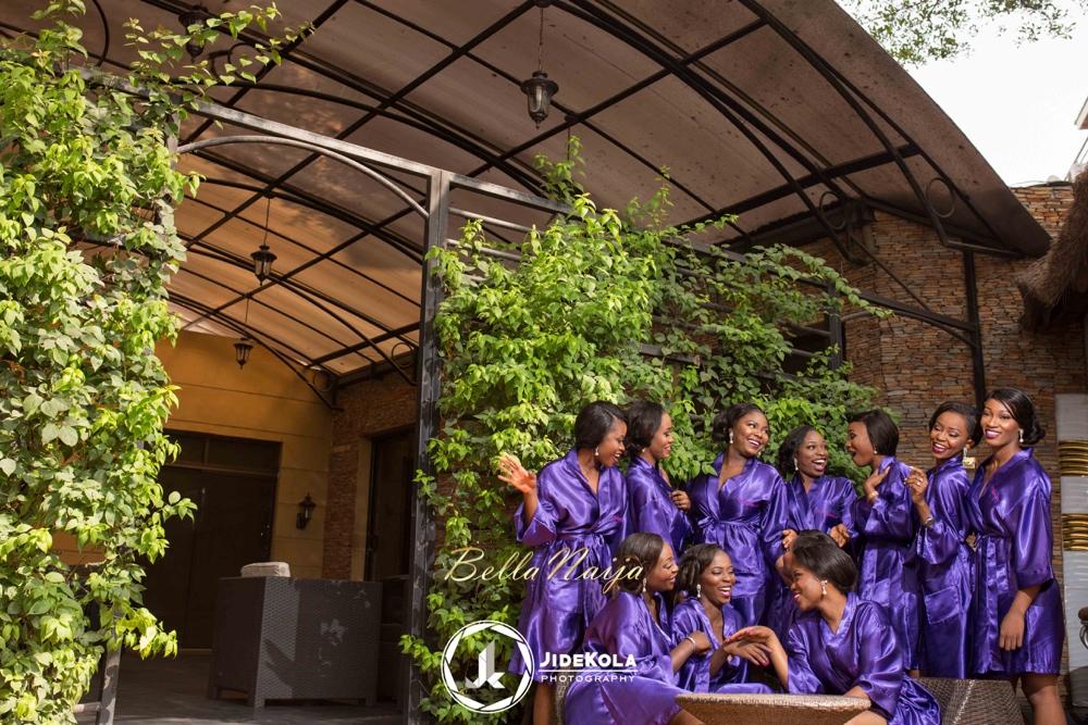 #BBNWonderland bride Victory and Niran_BellaNaija Weddings & Baileys Nigeria_Jidekola Photography 2015_victoryNiran-2