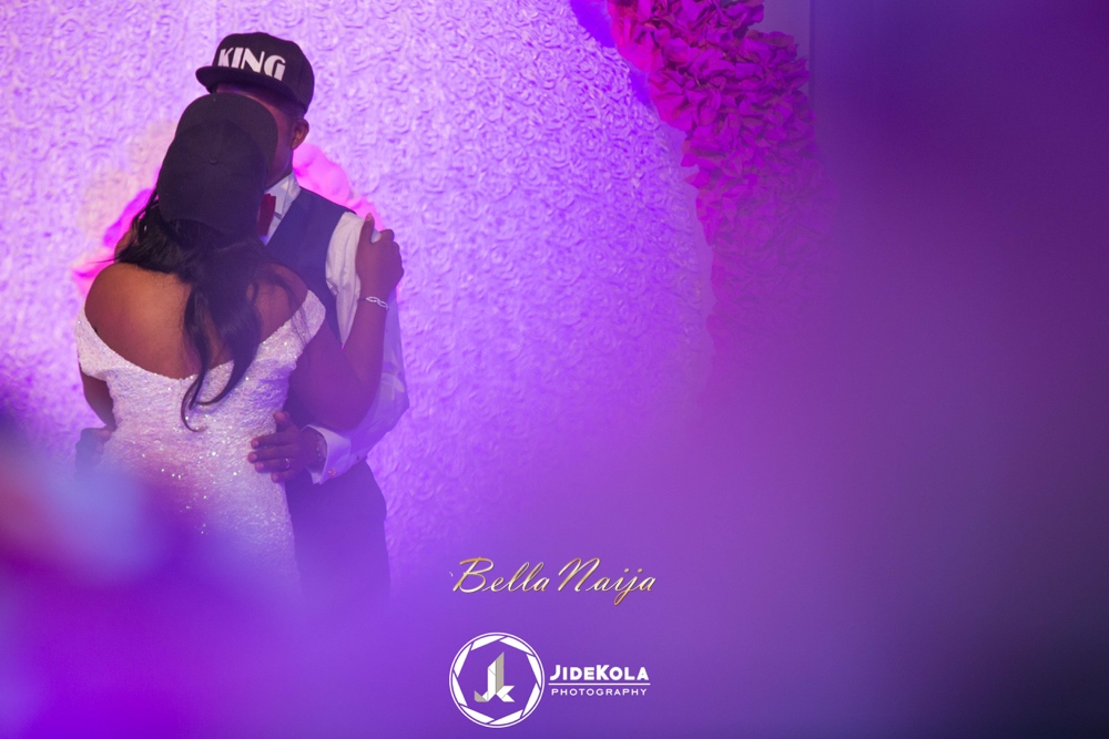 #BBNWonderland bride Victory and Niran_BellaNaija Weddings & Baileys Nigeria_Jidekola Photography 2015_victoryNiran-20