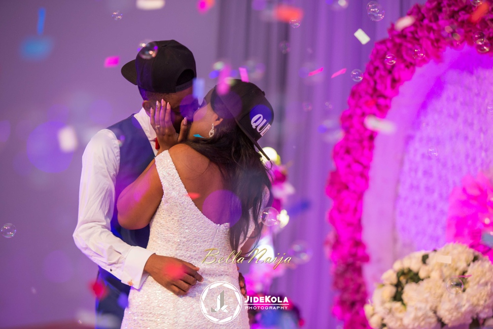 #BBNWonderland bride Victory and Niran_BellaNaija Weddings & Baileys Nigeria_Jidekola Photography 2015_victoryNiran-21