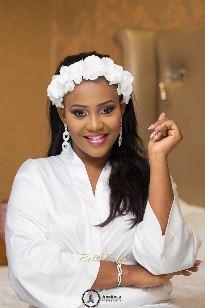 #BBNWonderland bride Victory and Niran_BellaNaija Weddings & Baileys Nigeria_Jidekola Photography 2015_victoryNiran-26