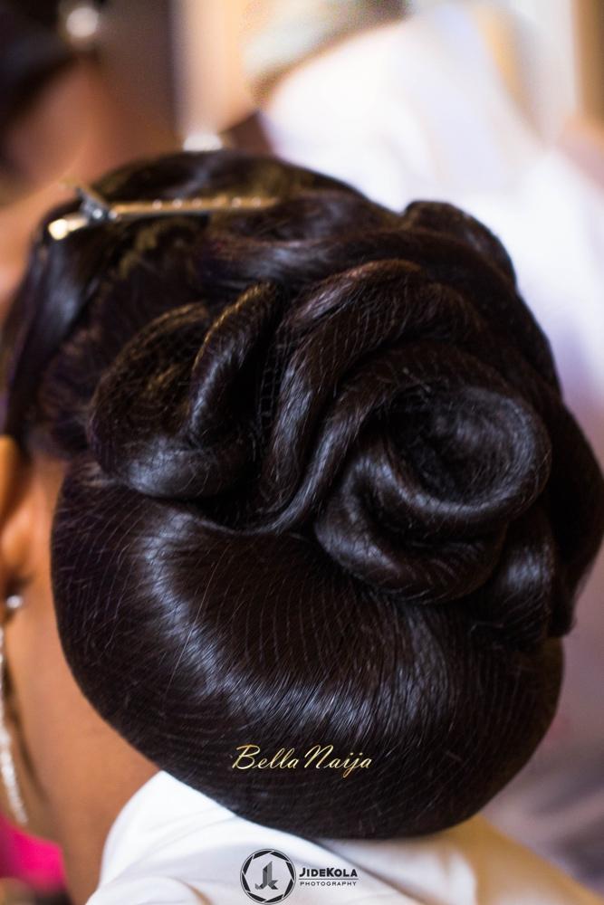 #BBNWonderland bride Victory and Niran_BellaNaija Weddings & Baileys Nigeria_Jidekola Photography 2015_victoryNiran-27