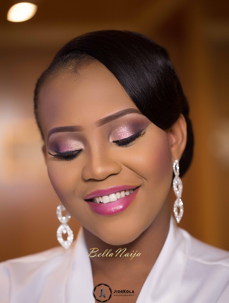 #BBNWonderland bride Victory and Niran_BellaNaija Weddings & Baileys Nigeria_Jidekola Photography 2015_victoryNiran-28