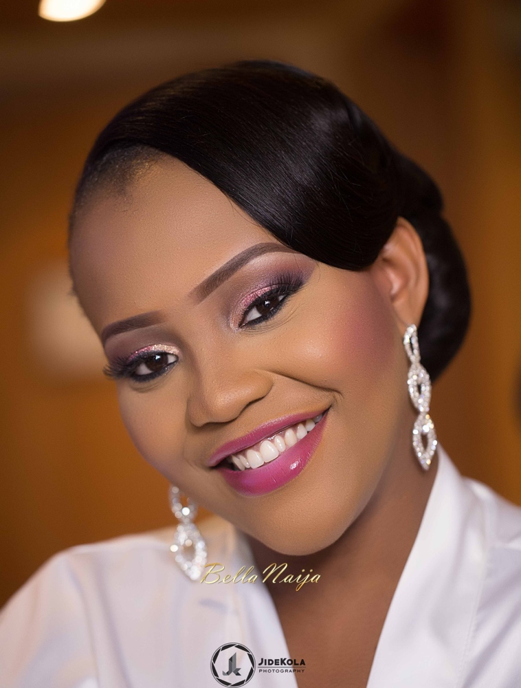 #BBNWonderland bride Victory and Niran_BellaNaija Weddings & Baileys Nigeria_Jidekola Photography 2015_victoryNiran-30