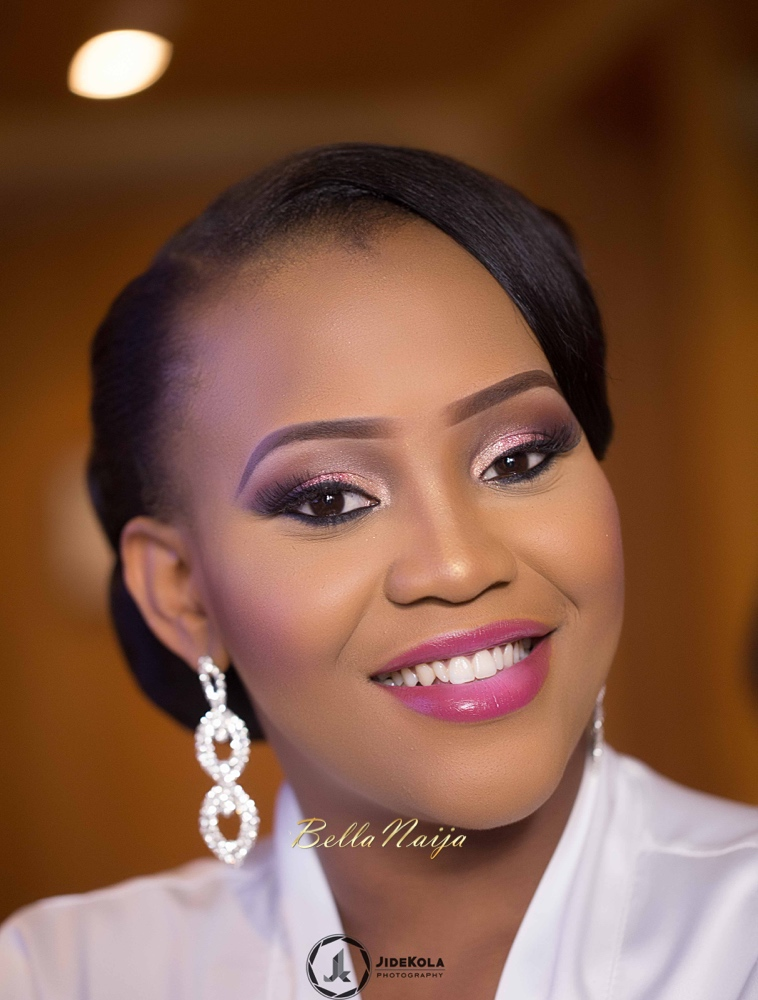 #BBNWonderland bride Victory and Niran_BellaNaija Weddings & Baileys Nigeria_Jidekola Photography 2015_victoryNiran-31