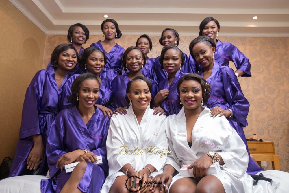 #BBNWonderland bride Victory and Niran_BellaNaija Weddings & Baileys Nigeria_Jidekola Photography 2015_victoryNiran-32