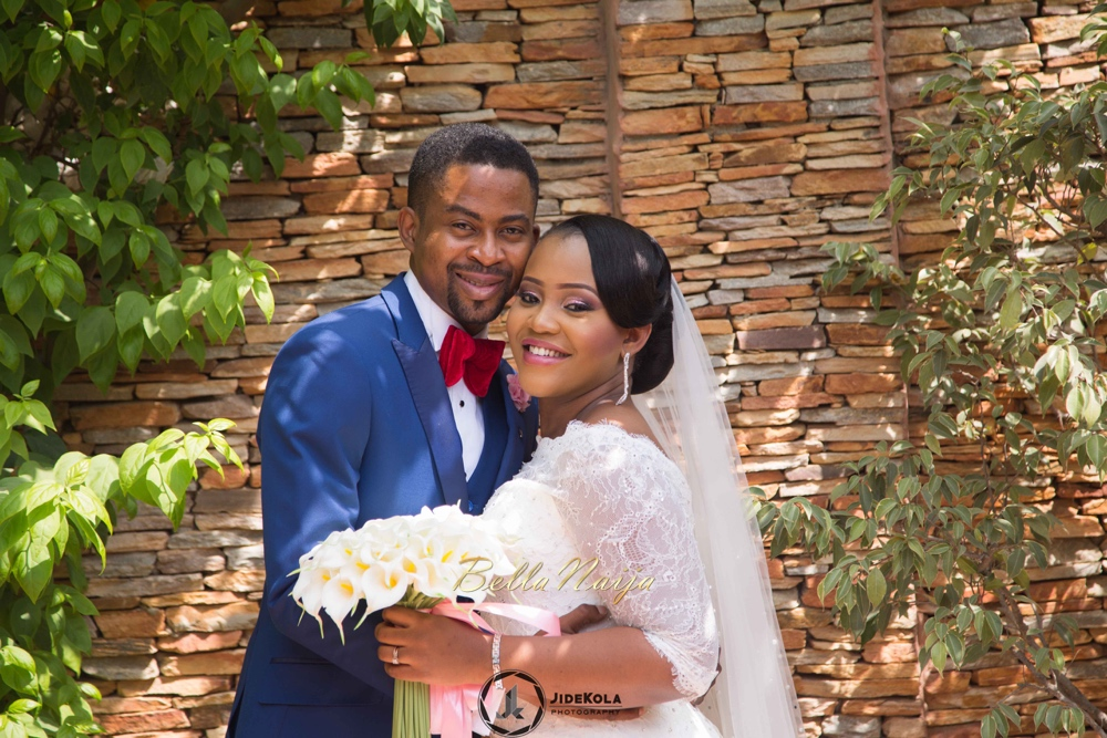 #BBNWonderland bride Victory and Niran_BellaNaija Weddings & Baileys Nigeria_Jidekola Photography 2015_victoryNiran-33