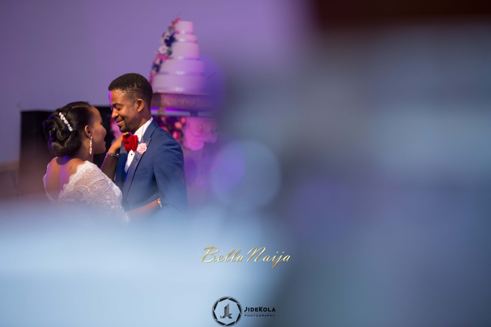 #BBNWonderland bride Victory and Niran_BellaNaija Weddings & Baileys Nigeria_Jidekola Photography 2015_victoryNiran-36