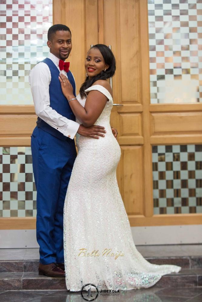 #BBNWonderland bride Victory and Niran_BellaNaija Weddings & Baileys Nigeria_Jidekola Photography 2015_victoryNiran-37
