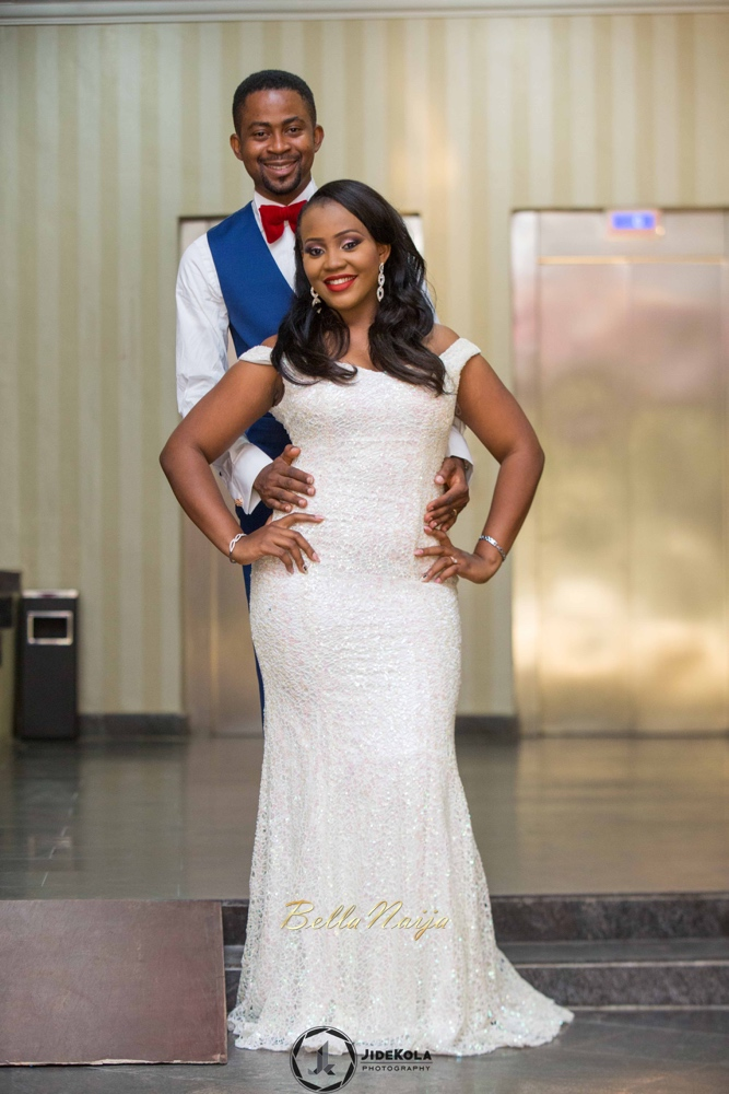 #BBNWonderland bride Victory and Niran_BellaNaija Weddings & Baileys Nigeria_Jidekola Photography 2015_victoryNiran-38
