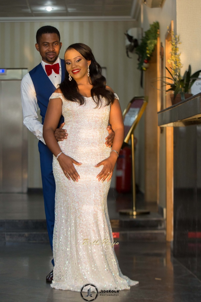 #BBNWonderland bride Victory and Niran_BellaNaija Weddings & Baileys Nigeria_Jidekola Photography 2015_victoryNiran-39