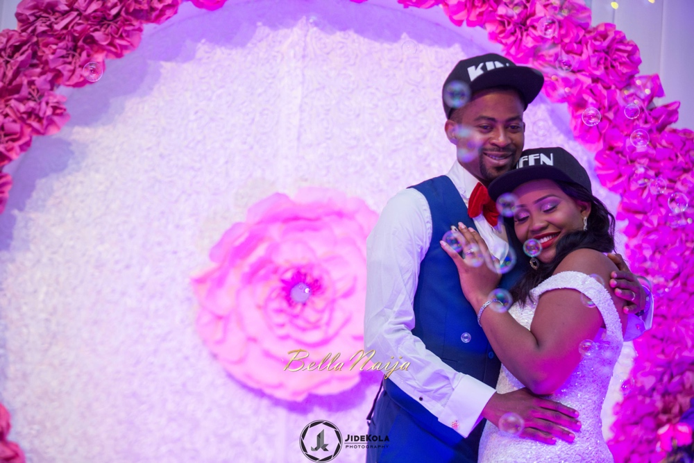 #BBNWonderland bride Victory and Niran_BellaNaija Weddings & Baileys Nigeria_Jidekola Photography 2015_victoryNiran-40