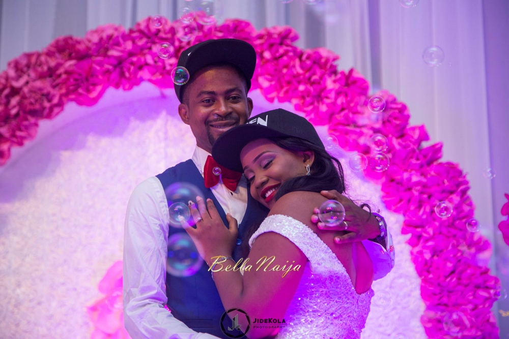 #BBNWonderland bride Victory and Niran_BellaNaija Weddings & Baileys Nigeria_Jidekola Photography 2015_victoryNiran-41