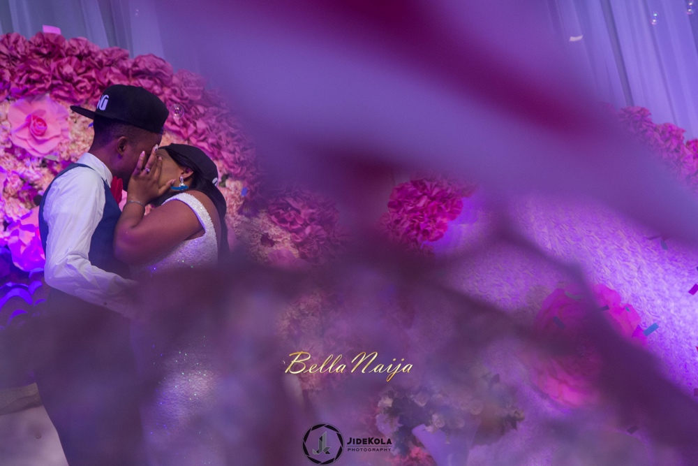#BBNWonderland bride Victory and Niran_BellaNaija Weddings & Baileys Nigeria_Jidekola Photography 2015_victoryNiran-43