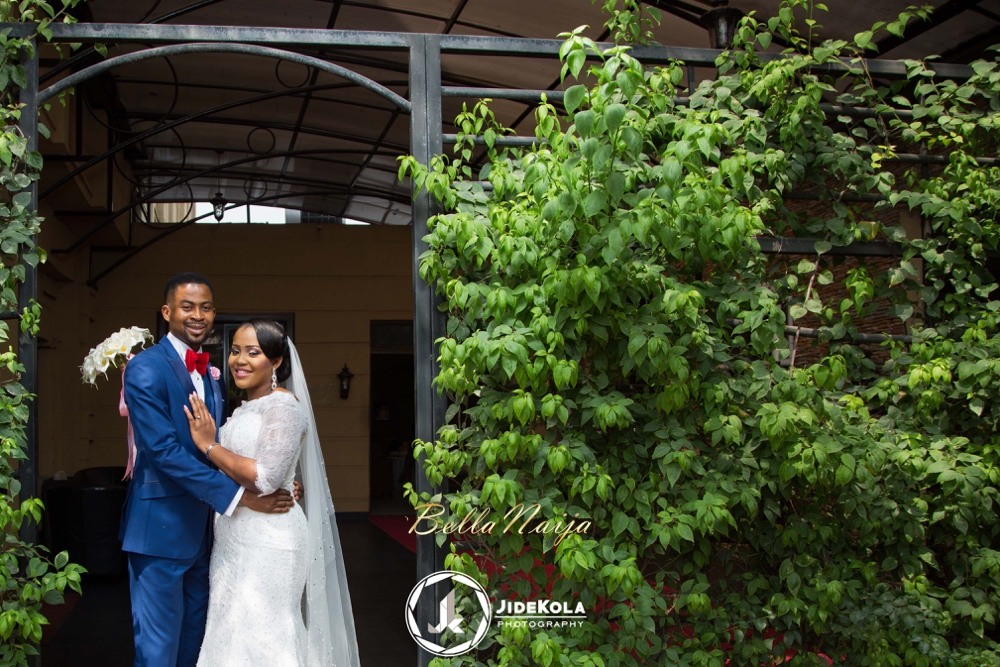 #BBNWonderland bride Victory and Niran_BellaNaija Weddings & Baileys Nigeria_Jidekola Photography 2015_victoryNiran-6