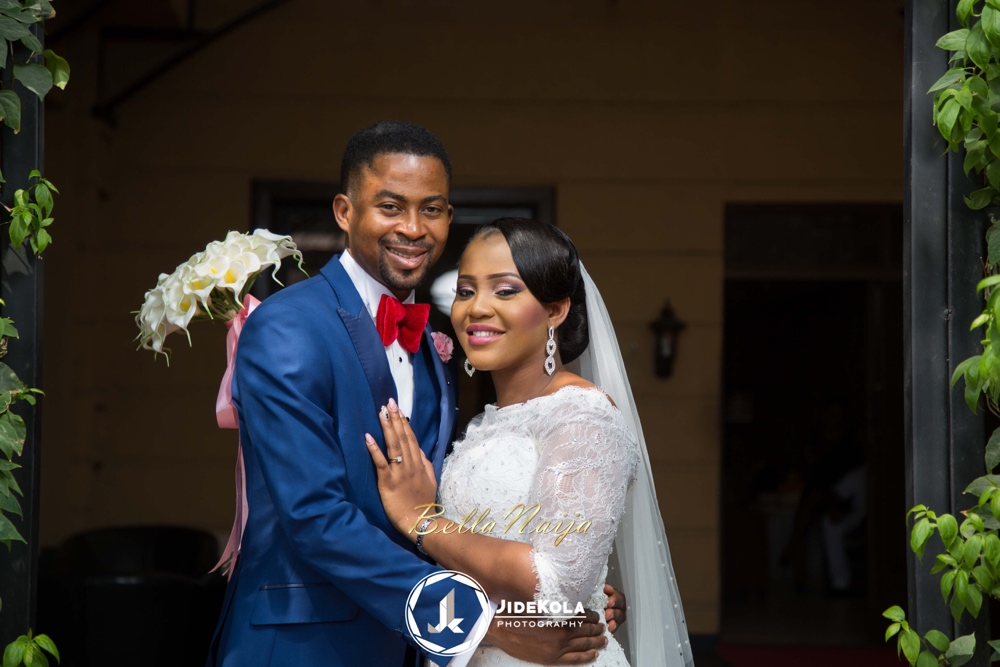 #BBNWonderland bride Victory and Niran_BellaNaija Weddings & Baileys Nigeria_Jidekola Photography 2015_victoryNiran-7
