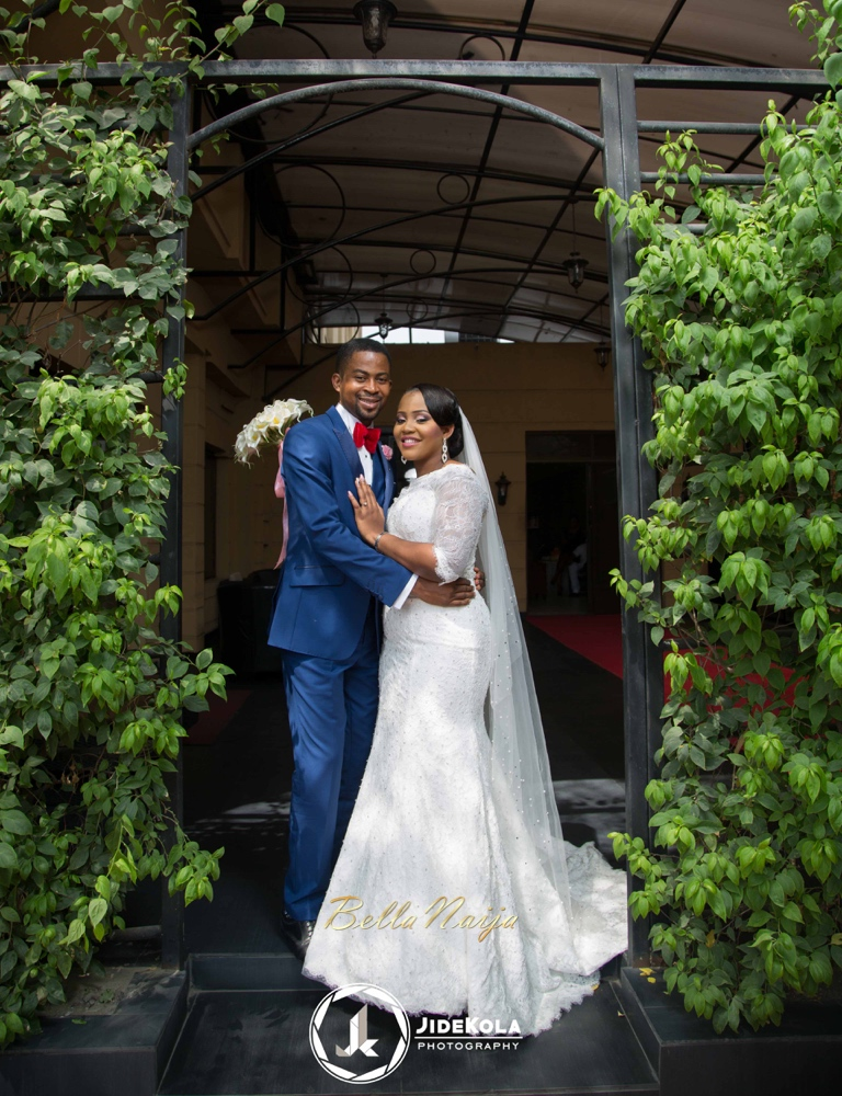 #BBNWonderland bride Victory and Niran_BellaNaija Weddings & Baileys Nigeria_Jidekola Photography 2015_victoryNiran-8