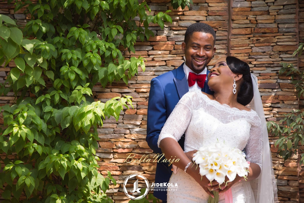#BBNWonderland bride Victory and Niran_BellaNaija Weddings & Baileys Nigeria_Jidekola Photography 2015_victoryNiran-9