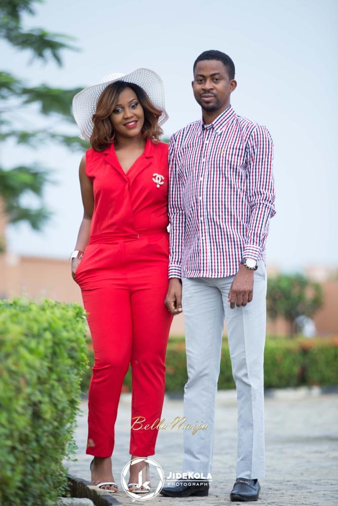#BBNWonderland bride Victory and Niran_BellaNaija Weddings & Baileys Nigeria_Jidekola Photography 2015_victoryNiranPreWedding-10