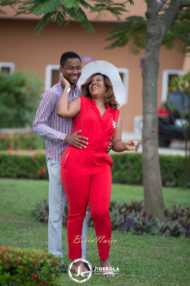 #BBNWonderland bride Victory and Niran_BellaNaija Weddings & Baileys Nigeria_Jidekola Photography 2015_victoryNiranPreWedding-11
