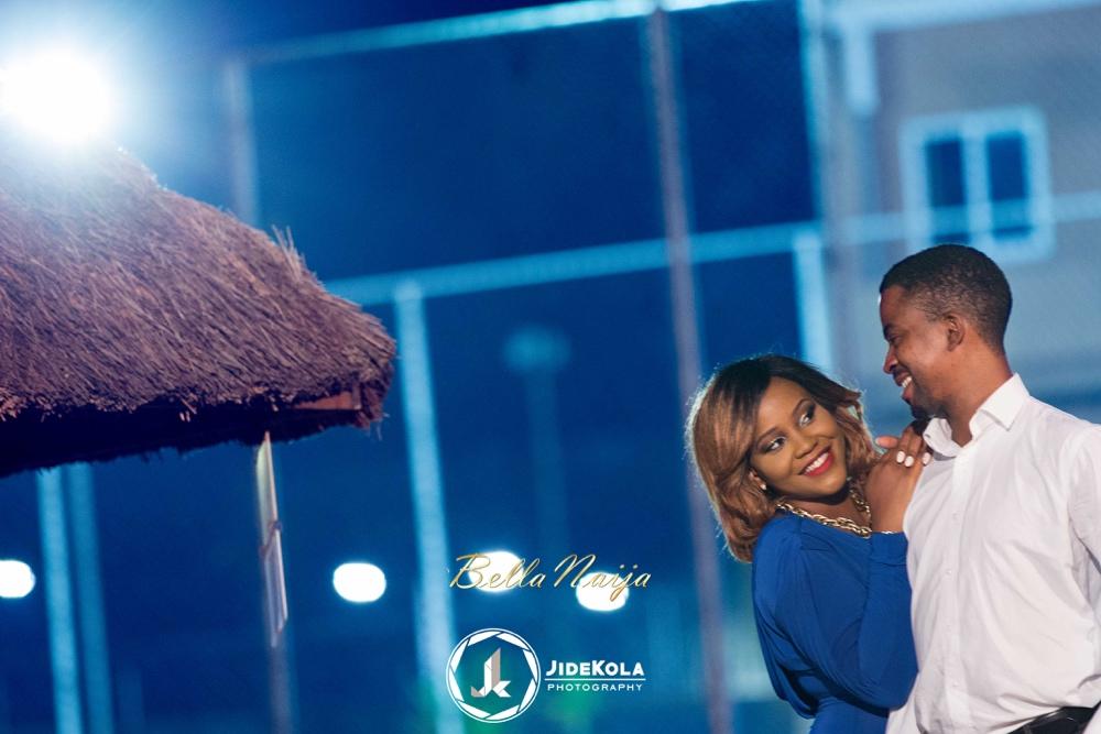 #BBNWonderland bride Victory and Niran_BellaNaija Weddings & Baileys Nigeria_Jidekola Photography 2015_victoryNiranPreWedding-13