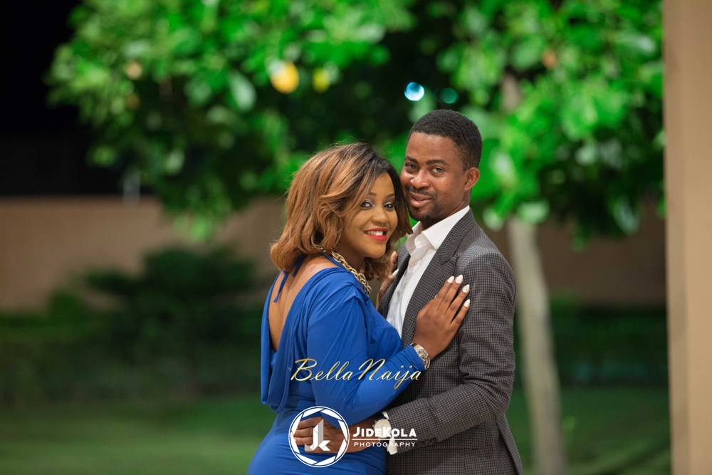 #BBNWonderland bride Victory and Niran_BellaNaija Weddings & Baileys Nigeria_Jidekola Photography 2015_victoryNiranPreWedding-14