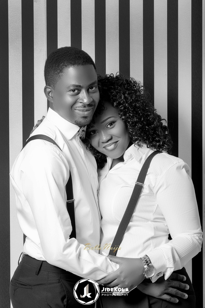 #BBNWonderland bride Victory and Niran_BellaNaija Weddings & Baileys Nigeria_Jidekola Photography 2015_victoryNiranPreWedding-17