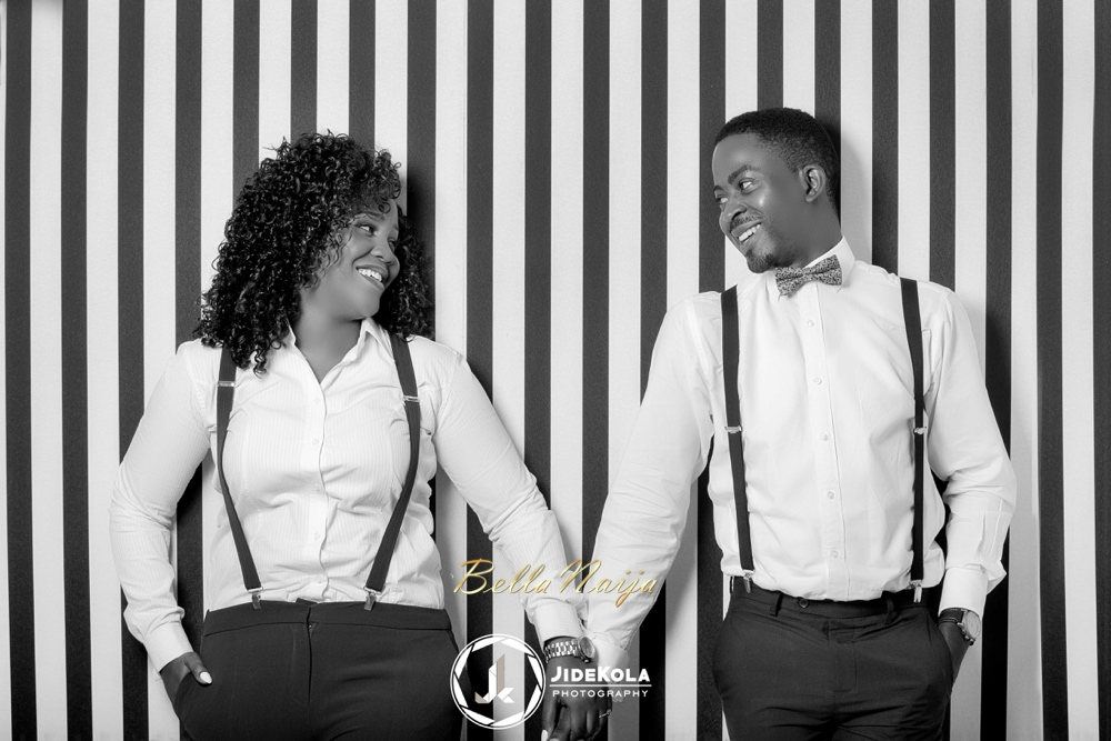 #BBNWonderland bride Victory and Niran_BellaNaija Weddings & Baileys Nigeria_Jidekola Photography 2015_victoryNiranPreWedding-19
