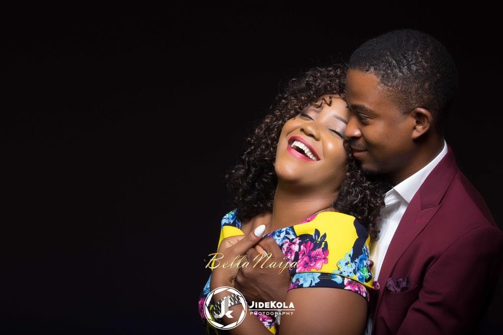 #BBNWonderland bride Victory and Niran_BellaNaija Weddings & Baileys Nigeria_Jidekola Photography 2015_victoryNiranPreWedding-22