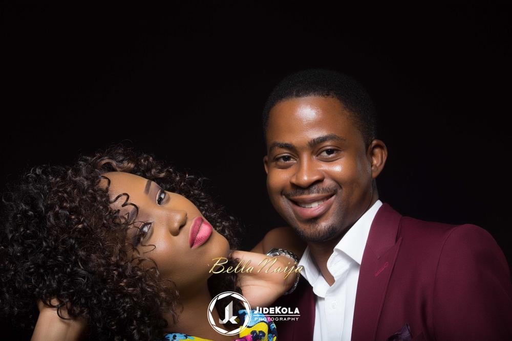 #BBNWonderland bride Victory and Niran_BellaNaija Weddings & Baileys Nigeria_Jidekola Photography 2015_victoryNiranPreWedding-23