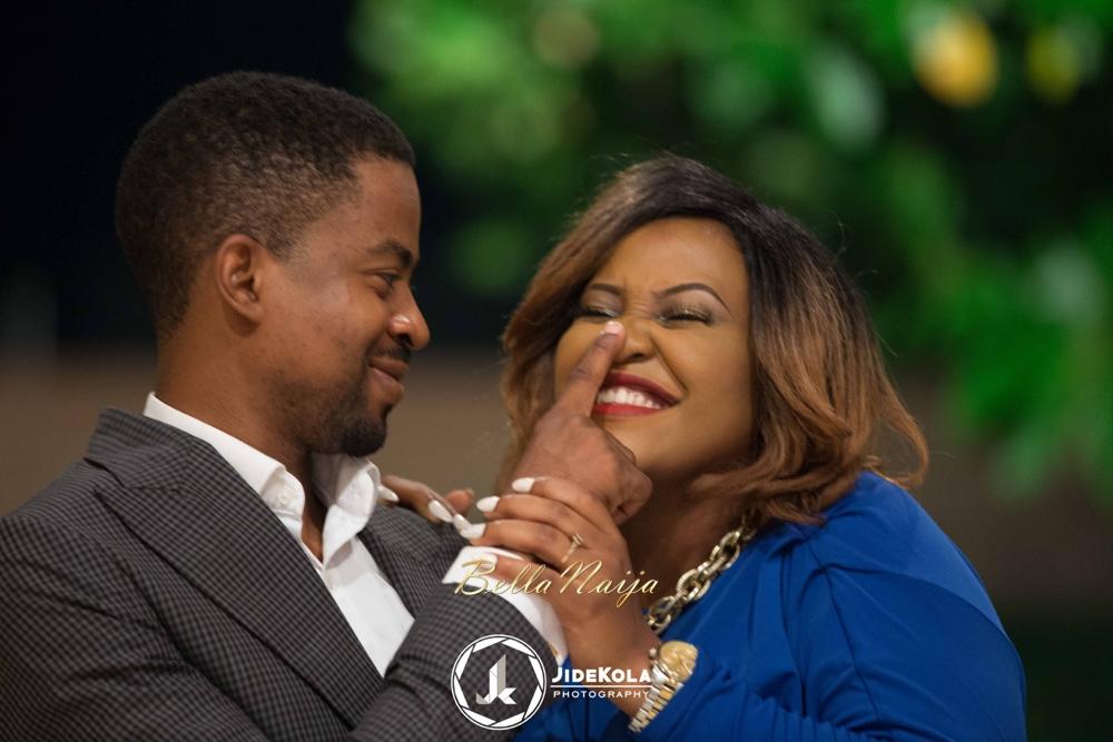 #BBNWonderland bride Victory and Niran_BellaNaija Weddings & Baileys Nigeria_Jidekola Photography 2015_victoryNiranPreWedding-3