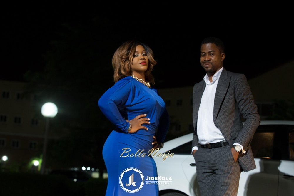#BBNWonderland bride Victory and Niran_BellaNaija Weddings & Baileys Nigeria_Jidekola Photography 2015_victoryNiranPreWedding-5