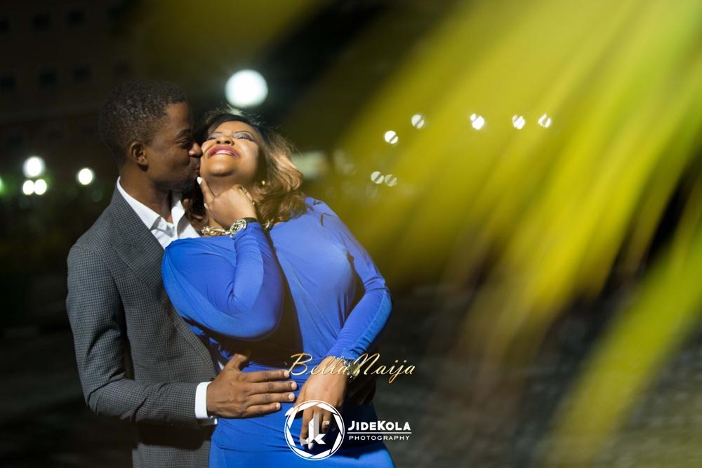 #BBNWonderland bride Victory and Niran_BellaNaija Weddings & Baileys Nigeria_Jidekola Photography 2015_victoryNiranPreWedding-6