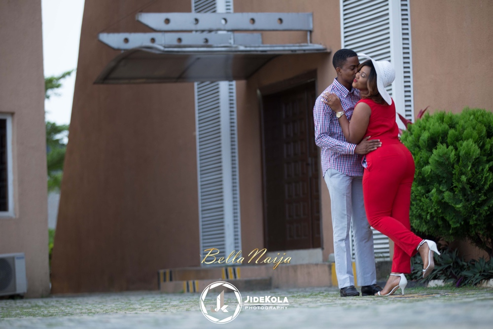 #BBNWonderland bride Victory and Niran_BellaNaija Weddings & Baileys Nigeria_Jidekola Photography 2015_victoryNiranPreWedding-9