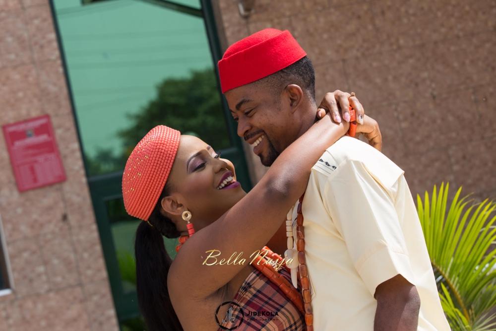#BBNWonderland bride Victory and Niran_BellaNaija Weddings & Baileys Nigeria_Jidekola Photography 2015_victoryNiranTrad-15