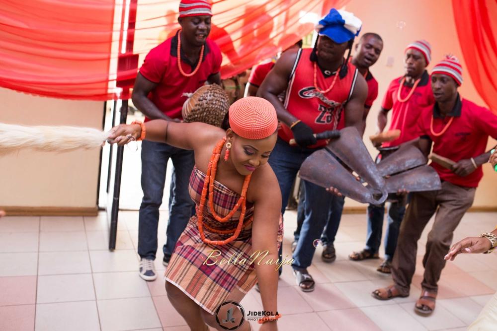 #BBNWonderland bride Victory and Niran_BellaNaija Weddings & Baileys Nigeria_Jidekola Photography 2015_victoryNiranTrad-21